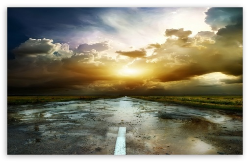 Road After Rain ❤ 4K UHD Wallpaper for Wide 16:10 5:3 Widescreen WHXGA WQXGA WUXGA WXGA WGA ; 4K UHD 16:9 Ultra High Definition 2160p 1440p 1080p 900p 720p ; Standard 4:3 5:4 3:2 Fullscreen UXGA XGA SVGA QSXGA SXGA DVGA HVGA HQVGA ( Apple PowerBook G4 iPhone 4 3G 3GS iPod Touch ) ; Tablet 1:1 ; iPad 1/2/Mini ; Mobile 4:3 5:3 3:2 16:9 5:4 - UXGA XGA SVGA WGA DVGA HVGA HQVGA ( Apple PowerBook G4 iPhone 4 3G 3GS iPod Touch ) 2160p 1440p 1080p 900p 720p QSXGA SXGA ;