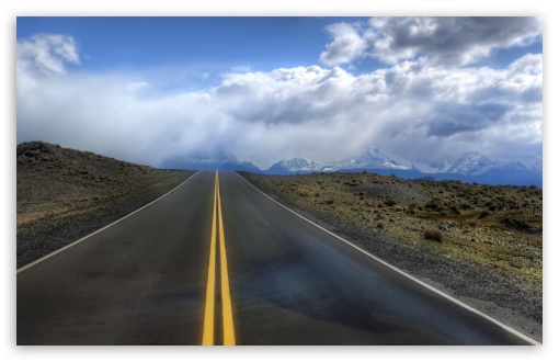 Road In Argentina HD wallpaper for Wide 16:10 5:3 Widescreen WHXGA WQXGA WUXGA WXGA WGA ; HD 16:9 High Definition WQHD QWXGA 1080p 900p 720p QHD nHD ; UHD 16:9 WQHD QWXGA 1080p 900p 720p QHD nHD ; Standard 4:3 5:4 3:2 Fullscreen UXGA XGA SVGA QSXGA SXGA DVGA HVGA HQVGA devices ( Apple PowerBook G4 iPhone 4 3G 3GS iPod Touch ) ; Tablet 1:1 ; iPad 1/2/Mini ; Mobile 4:3 5:3 3:2 16:9 5:4 - UXGA XGA SVGA WGA DVGA HVGA HQVGA devices ( Apple PowerBook G4 iPhone 4 3G 3GS iPod Touch ) WQHD QWXGA 1080p 900p 720p QHD nHD QSXGA SXGA ; Dual 16:10 5:3 16:9 4:3 5:4 WHXGA WQXGA WUXGA WXGA WGA WQHD QWXGA 1080p 900p 720p QHD nHD UXGA XGA SVGA QSXGA SXGA ;