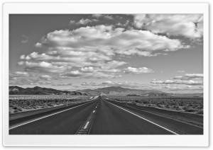 Road Landscape HD Wide Wallpaper for 4K UHD Widescreen desktop & smartphone