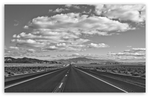 Road Landscape 3 HD wallpaper for Standard 4:3 5:4 Fullscreen UXGA XGA SVGA QSXGA SXGA ; Wide 16:10 5:3 Widescreen WHXGA WQXGA WUXGA WXGA WGA ; HD 16:9 High Definition WQHD QWXGA 1080p 900p 720p QHD nHD ; Other 3:2 DVGA HVGA HQVGA devices ( Apple PowerBook G4 iPhone 4 3G 3GS iPod Touch ) ; Mobile VGA WVGA iPhone iPad PSP Phone - VGA QVGA Smartphone ( PocketPC GPS iPod Zune BlackBerry HTC Samsung LG Nokia Eten Asus ) WVGA WQVGA Smartphone ( HTC Samsung Sony Ericsson LG Vertu MIO ) HVGA Smartphone ( Apple iPhone iPod BlackBerry HTC Samsung Nokia ) Sony PSP Zune HD Zen ; Tablet 2 Android ;