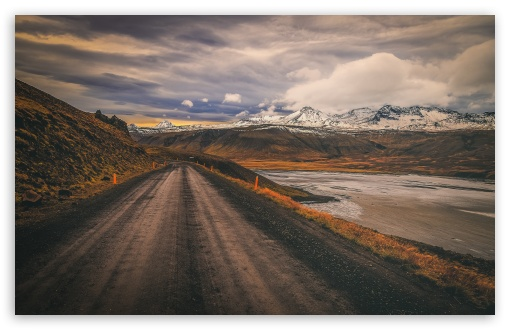 Road Landscape ❤ 4K UHD Wallpaper for Wide 16:10 5:3 Widescreen WHXGA WQXGA WUXGA WXGA WGA ; UltraWide 21:9 24:10 ; 4K UHD 16:9 Ultra High Definition 2160p 1440p 1080p 900p 720p ; UHD 16:9 2160p 1440p 1080p 900p 720p ; Standard 4:3 5:4 3:2 Fullscreen UXGA XGA SVGA QSXGA SXGA DVGA HVGA HQVGA ( Apple PowerBook G4 iPhone 4 3G 3GS iPod Touch ) ; Smartphone 16:9 3:2 5:3 2160p 1440p 1080p 900p 720p DVGA HVGA HQVGA ( Apple PowerBook G4 iPhone 4 3G 3GS iPod Touch ) WGA ; Tablet 1:1 ; iPad 1/2/Mini ; Mobile 4:3 5:3 3:2 16:9 5:4 - UXGA XGA SVGA WGA DVGA HVGA HQVGA ( Apple PowerBook G4 iPhone 4 3G 3GS iPod Touch ) 2160p 1440p 1080p 900p 720p QSXGA SXGA ; Dual 16:10 5:3 16:9 4:3 5:4 3:2 WHXGA WQXGA WUXGA WXGA WGA 2160p 1440p 1080p 900p 720p UXGA XGA SVGA QSXGA SXGA DVGA HVGA HQVGA ( Apple PowerBook G4 iPhone 4 3G 3GS iPod Touch ) ; Triple 16:10 5:3 16:9 4:3 5:4 3:2 WHXGA WQXGA WUXGA WXGA WGA 2160p 1440p 1080p 900p 720p UXGA XGA SVGA QSXGA SXGA DVGA HVGA HQVGA ( Apple PowerBook G4 iPhone 4 3G 3GS iPod Touch ) ;