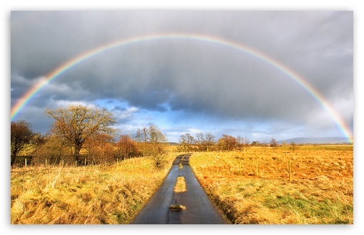 Road Rainbow ❤ 4K UHD Wallpaper for Wide 16:10 5:3 Widescreen WHXGA WQXGA WUXGA WXGA WGA ; 4K UHD 16:9 Ultra High Definition 2160p 1440p 1080p 900p 720p ; UHD 16:9 2160p 1440p 1080p 900p 720p ; Standard 4:3 5:4 3:2 Fullscreen UXGA XGA SVGA QSXGA SXGA DVGA HVGA HQVGA ( Apple PowerBook G4 iPhone 4 3G 3GS iPod Touch ) ; Smartphone 5:3 WGA ; Tablet 1:1 ; iPad 1/2/Mini ; Mobile 4:3 5:3 3:2 16:9 5:4 - UXGA XGA SVGA WGA DVGA HVGA HQVGA ( Apple PowerBook G4 iPhone 4 3G 3GS iPod Touch ) 2160p 1440p 1080p 900p 720p QSXGA SXGA ;