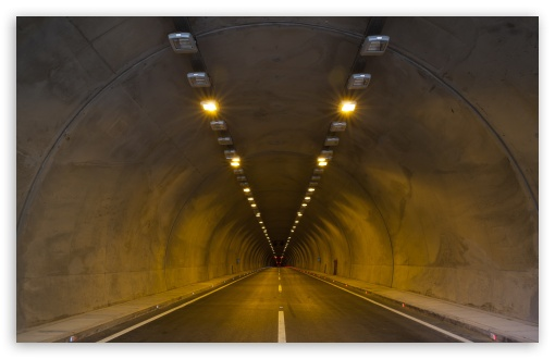Road Tunnel HD wallpaper for Wide 16:10 5:3 Widescreen WHXGA WQXGA WUXGA WXGA WGA ; HD 16:9 High Definition WQHD QWXGA 1080p 900p 720p QHD nHD ; Standard 4:3 5:4 3:2 Fullscreen UXGA XGA SVGA QSXGA SXGA DVGA HVGA HQVGA devices ( Apple PowerBook G4 iPhone 4 3G 3GS iPod Touch ) ; iPad 1/2/Mini ; Mobile 4:3 5:3 3:2 16:9 5:4 - UXGA XGA SVGA WGA DVGA HVGA HQVGA devices ( Apple PowerBook G4 iPhone 4 3G 3GS iPod Touch ) WQHD QWXGA 1080p 900p 720p QHD nHD QSXGA SXGA ;