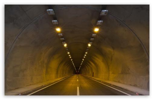Road Tunnel ❤ 4K UHD Wallpaper for Wide 16:10 5:3 Widescreen WHXGA WQXGA WUXGA WXGA WGA ; UltraWide 21:9 24:10 ; 4K UHD 16:9 Ultra High Definition 2160p 1440p 1080p 900p 720p ; UHD 16:9 2160p 1440p 1080p 900p 720p ; Standard 4:3 5:4 3:2 Fullscreen UXGA XGA SVGA QSXGA SXGA DVGA HVGA HQVGA ( Apple PowerBook G4 iPhone 4 3G 3GS iPod Touch ) ; Smartphone 16:9 3:2 5:3 2160p 1440p 1080p 900p 720p DVGA HVGA HQVGA ( Apple PowerBook G4 iPhone 4 3G 3GS iPod Touch ) WGA ; Tablet 1:1 ; iPad 1/2/Mini ; Mobile 4:3 5:3 3:2 16:9 5:4 - UXGA XGA SVGA WGA DVGA HVGA HQVGA ( Apple PowerBook G4 iPhone 4 3G 3GS iPod Touch ) 2160p 1440p 1080p 900p 720p QSXGA SXGA ;