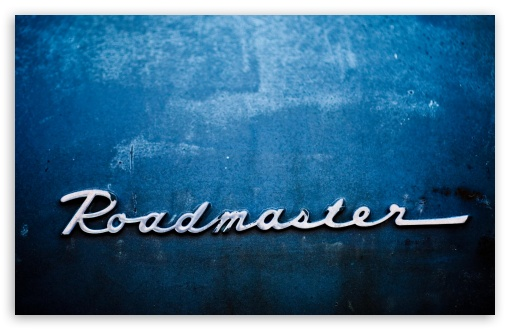 Roadmaster HD wallpaper for Wide 16:10 5:3 Widescreen WHXGA WQXGA WUXGA WXGA WGA ; HD 16:9 High Definition WQHD QWXGA 1080p 900p 720p QHD nHD ; Standard 4:3 3:2 Fullscreen UXGA XGA SVGA DVGA HVGA HQVGA devices ( Apple PowerBook G4 iPhone 4 3G 3GS iPod Touch ) ; iPad 1/2/Mini ; Mobile 4:3 5:3 3:2 16:9 - UXGA XGA SVGA WGA DVGA HVGA HQVGA devices ( Apple PowerBook G4 iPhone 4 3G 3GS iPod Touch ) WQHD QWXGA 1080p 900p 720p QHD nHD ;