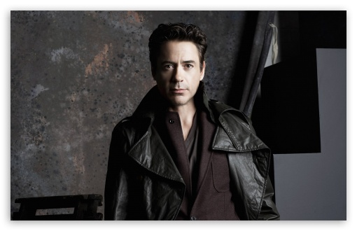 Robert Downey Jr HD wallpaper for Wide 16:10 5:3 Widescreen WHXGA WQXGA WUXGA WXGA WGA ; HD 16:9 High Definition WQHD QWXGA 1080p 900p 720p QHD nHD ; Standard 4:3 5:4 3:2 Fullscreen UXGA XGA SVGA QSXGA SXGA DVGA HVGA HQVGA devices ( Apple PowerBook G4 iPhone 4 3G 3GS iPod Touch ) ; Tablet 1:1 ; iPad 1/2/Mini ; Mobile 4:3 5:3 3:2 16:9 5:4 - UXGA XGA SVGA WGA DVGA HVGA HQVGA devices ( Apple PowerBook G4 iPhone 4 3G 3GS iPod Touch ) WQHD QWXGA 1080p 900p 720p QHD nHD QSXGA SXGA ;