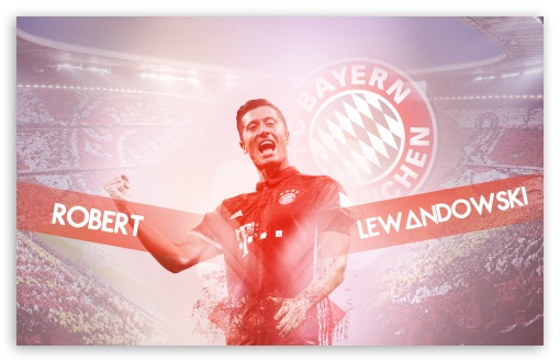 Robert Lewandowski Bayern ❤ 4K UHD Wallpaper for Wide 16:10 5:3 Widescreen WHXGA WQXGA WUXGA WXGA WGA ; 4K UHD 16:9 Ultra High Definition 2160p 1440p 1080p 900p 720p ; Standard 3:2 Fullscreen DVGA HVGA HQVGA ( Apple PowerBook G4 iPhone 4 3G 3GS iPod Touch ) ; Smartphone 16:9 5:3 2160p 1440p 1080p 900p 720p WGA ; Mobile 5:3 3:2 16:9 - WGA DVGA HVGA HQVGA ( Apple PowerBook G4 iPhone 4 3G 3GS iPod Touch ) 2160p 1440p 1080p 900p 720p ;