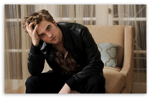 Robert Pattinson HD wallpaper for Wide 16:10 5:3 Widescreen WHXGA WQXGA WUXGA WXGA WGA ; HD 16:9 High Definition WQHD QWXGA 1080p 900p 720p QHD nHD ; Standard 4:3 5:4 3:2 Fullscreen UXGA XGA SVGA QSXGA SXGA DVGA HVGA HQVGA devices ( Apple PowerBook G4 iPhone 4 3G 3GS iPod Touch ) ; Tablet 1:1 ; iPad 1/2/Mini ; Mobile 4:3 5:3 3:2 16:9 5:4 - UXGA XGA SVGA WGA DVGA HVGA HQVGA devices ( Apple PowerBook G4 iPhone 4 3G 3GS iPod Touch ) WQHD QWXGA 1080p 900p 720p QHD nHD QSXGA SXGA ;