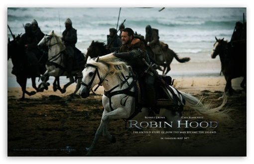 Robin Hood 2010 HD wallpaper for Wide 16:10 5:3 Widescreen WHXGA WQXGA WUXGA WXGA WGA ; Standard 5:4 3:2 Fullscreen QSXGA SXGA DVGA HVGA HQVGA devices ( Apple PowerBook G4 iPhone 4 3G 3GS iPod Touch ) ; Mobile 5:3 3:2 16:9 5:4 - WGA DVGA HVGA HQVGA devices ( Apple PowerBook G4 iPhone 4 3G 3GS iPod Touch ) WQHD QWXGA 1080p 900p 720p QHD nHD QSXGA SXGA ;