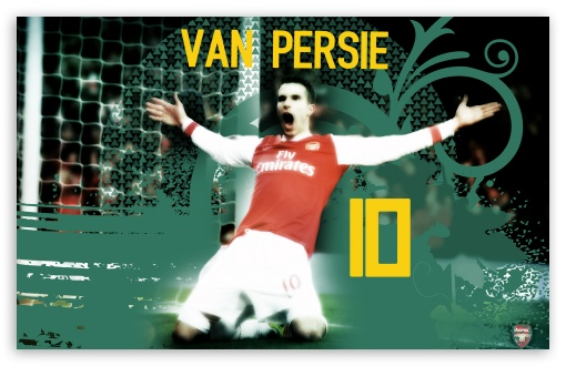 Robin Van Persie HD wallpaper for Wide 16:10 5:3 Widescreen WHXGA WQXGA WUXGA WXGA WGA ; HD 16:9 High Definition WQHD QWXGA 1080p 900p 720p QHD nHD ; Standard 4:3 5:4 3:2 Fullscreen UXGA XGA SVGA QSXGA SXGA DVGA HVGA HQVGA devices ( Apple PowerBook G4 iPhone 4 3G 3GS iPod Touch ) ; iPad 1/2/Mini ; Mobile 4:3 5:3 3:2 16:9 5:4 - UXGA XGA SVGA WGA DVGA HVGA HQVGA devices ( Apple PowerBook G4 iPhone 4 3G 3GS iPod Touch ) WQHD QWXGA 1080p 900p 720p QHD nHD QSXGA SXGA ;