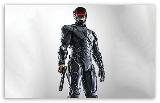 RoboCop ❤ 4K UHD Wallpaper for Wide 16:10 5:3 Widescreen WHXGA WQXGA WUXGA WXGA WGA ; 4K UHD 16:9 Ultra High Definition 2160p 1440p 1080p 900p 720p ; UHD 16:9 2160p 1440p 1080p 900p 720p ; Standard 4:3 5:4 3:2 Fullscreen UXGA XGA SVGA QSXGA SXGA DVGA HVGA HQVGA ( Apple PowerBook G4 iPhone 4 3G 3GS iPod Touch ) ; Smartphone 5:3 WGA ; Tablet 1:1 ; iPad 1/2/Mini ; Mobile 4:3 5:3 3:2 16:9 5:4 - UXGA XGA SVGA WGA DVGA HVGA HQVGA ( Apple PowerBook G4 iPhone 4 3G 3GS iPod Touch ) 2160p 1440p 1080p 900p 720p QSXGA SXGA ;