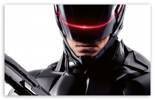 RoboCop 2014 HD wallpaper for Wide 16:10 5:3 Widescreen WHXGA WQXGA WUXGA WXGA WGA ; HD 16:9 High Definition WQHD QWXGA 1080p 900p 720p QHD nHD ; Standard 4:3 5:4 3:2 Fullscreen UXGA XGA SVGA QSXGA SXGA DVGA HVGA HQVGA devices ( Apple PowerBook G4 iPhone 4 3G 3GS iPod Touch ) ; Tablet 1:1 ; iPad 1/2/Mini ; Mobile 4:3 5:3 3:2 16:9 5:4 - UXGA XGA SVGA WGA DVGA HVGA HQVGA devices ( Apple PowerBook G4 iPhone 4 3G 3GS iPod Touch ) WQHD QWXGA 1080p 900p 720p QHD nHD QSXGA SXGA ;