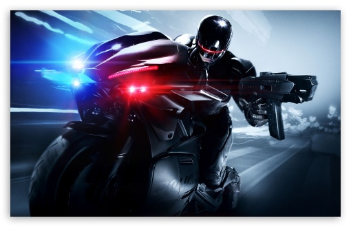 Robocop Remake HD wallpaper for Wide 16:10 5:3 Widescreen WHXGA WQXGA WUXGA WXGA WGA ; HD 16:9 High Definition WQHD QWXGA 1080p 900p 720p QHD nHD ; Standard 4:3 5:4 3:2 Fullscreen UXGA XGA SVGA QSXGA SXGA DVGA HVGA HQVGA devices ( Apple PowerBook G4 iPhone 4 3G 3GS iPod Touch ) ; Tablet 1:1 ; iPad 1/2/Mini ; Mobile 4:3 5:3 3:2 16:9 5:4 - UXGA XGA SVGA WGA DVGA HVGA HQVGA devices ( Apple PowerBook G4 iPhone 4 3G 3GS iPod Touch ) WQHD QWXGA 1080p 900p 720p QHD nHD QSXGA SXGA ;