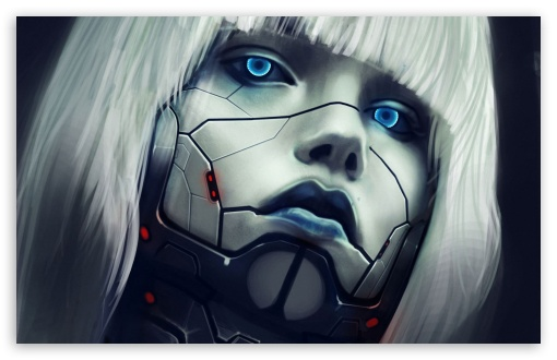 Robot Face HD wallpaper for Wide 16:10 5:3 Widescreen WHXGA WQXGA WUXGA WXGA WGA ; HD 16:9 High Definition WQHD QWXGA 1080p 900p 720p QHD nHD ; Standard 4:3 5:4 3:2 Fullscreen UXGA XGA SVGA QSXGA SXGA DVGA HVGA HQVGA devices ( Apple PowerBook G4 iPhone 4 3G 3GS iPod Touch ) ; Tablet 1:1 ; iPad 1/2/Mini ; Mobile 4:3 5:3 3:2 16:9 5:4 - UXGA XGA SVGA WGA DVGA HVGA HQVGA devices ( Apple PowerBook G4 iPhone 4 3G 3GS iPod Touch ) WQHD QWXGA 1080p 900p 720p QHD nHD QSXGA SXGA ;