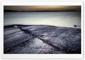 Rock Ultra HD Wallpaper for 4K UHD Widescreen desktop, tablet & smartphone