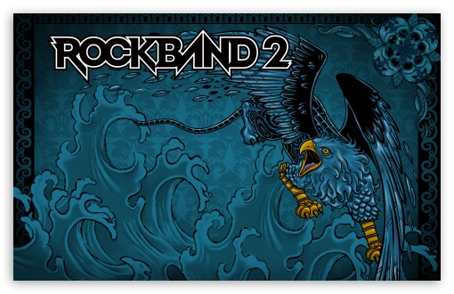 Rock Band 2 Game ❤ 4K UHD Wallpaper for Wide 16:10 5:3 Widescreen WHXGA WQXGA WUXGA WXGA WGA ; 4K UHD 16:9 Ultra High Definition 2160p 1440p 1080p 900p 720p ; Standard 4:3 5:4 3:2 Fullscreen UXGA XGA SVGA QSXGA SXGA DVGA HVGA HQVGA ( Apple PowerBook G4 iPhone 4 3G 3GS iPod Touch ) ; iPad 1/2/Mini ; Mobile 4:3 5:3 3:2 16:9 5:4 - UXGA XGA SVGA WGA DVGA HVGA HQVGA ( Apple PowerBook G4 iPhone 4 3G 3GS iPod Touch ) 2160p 1440p 1080p 900p 720p QSXGA SXGA ;