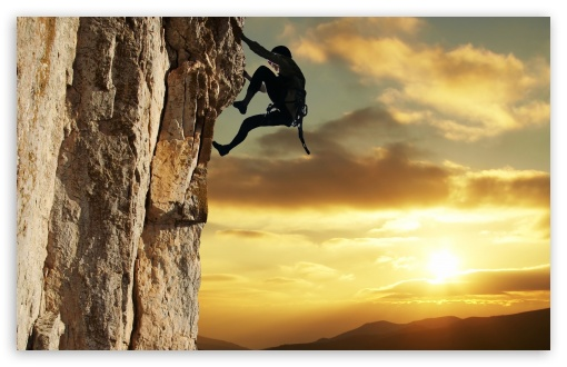 Rock Climbing HD wallpaper for Wide 16:10 5:3 Widescreen WHXGA WQXGA WUXGA WXGA WGA ; HD 16:9 High Definition WQHD QWXGA 1080p 900p 720p QHD nHD ; Standard 4:3 5:4 3:2 Fullscreen UXGA XGA SVGA QSXGA SXGA DVGA HVGA HQVGA devices ( Apple PowerBook G4 iPhone 4 3G 3GS iPod Touch ) ; Tablet 1:1 ; iPad 1/2/Mini ; Mobile 4:3 5:3 3:2 16:9 5:4 - UXGA XGA SVGA WGA DVGA HVGA HQVGA devices ( Apple PowerBook G4 iPhone 4 3G 3GS iPod Touch ) WQHD QWXGA 1080p 900p 720p QHD nHD QSXGA SXGA ; Dual 16:10 5:3 16:9 4:3 5:4 WHXGA WQXGA WUXGA WXGA WGA WQHD QWXGA 1080p 900p 720p QHD nHD UXGA XGA SVGA QSXGA SXGA ;