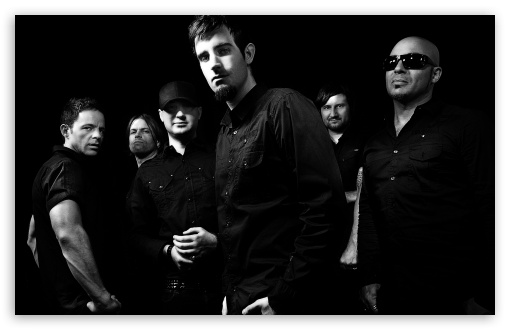 Rock Group Pendulum HD wallpaper for Wide 16:10 5:3 Widescreen WHXGA WQXGA WUXGA WXGA WGA ; HD 16:9 High Definition WQHD QWXGA 1080p 900p 720p QHD nHD ; UHD 16:9 WQHD QWXGA 1080p 900p 720p QHD nHD ; Standard 4:3 5:4 3:2 Fullscreen UXGA XGA SVGA QSXGA SXGA DVGA HVGA HQVGA devices ( Apple PowerBook G4 iPhone 4 3G 3GS iPod Touch ) ; iPad 1/2/Mini ; Mobile 4:3 5:3 3:2 5:4 - UXGA XGA SVGA WGA DVGA HVGA HQVGA devices ( Apple PowerBook G4 iPhone 4 3G 3GS iPod Touch ) QSXGA SXGA ;