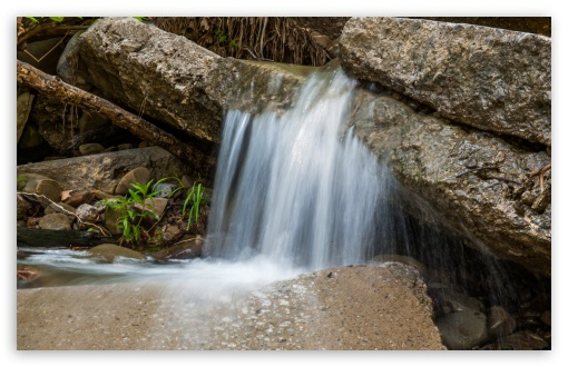 Rock Waterfall ❤ 4K UHD Wallpaper for Wide 16:10 5:3 Widescreen WHXGA WQXGA WUXGA WXGA WGA ; 4K UHD 16:9 Ultra High Definition 2160p 1440p 1080p 900p 720p ; UHD 16:9 2160p 1440p 1080p 900p 720p ; Standard 4:3 5:4 3:2 Fullscreen UXGA XGA SVGA QSXGA SXGA DVGA HVGA HQVGA ( Apple PowerBook G4 iPhone 4 3G 3GS iPod Touch ) ; Tablet 1:1 ; iPad 1/2/Mini ; Mobile 4:3 5:3 3:2 16:9 5:4 - UXGA XGA SVGA WGA DVGA HVGA HQVGA ( Apple PowerBook G4 iPhone 4 3G 3GS iPod Touch ) 2160p 1440p 1080p 900p 720p QSXGA SXGA ;