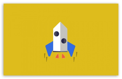 Rocket ❤ 4K UHD Wallpaper for Wide 16:10 5:3 Widescreen WHXGA WQXGA WUXGA WXGA WGA ; 4K UHD 16:9 Ultra High Definition 2160p 1440p 1080p 900p 720p ; Standard 4:3 5:4 3:2 Fullscreen UXGA XGA SVGA QSXGA SXGA DVGA HVGA HQVGA ( Apple PowerBook G4 iPhone 4 3G 3GS iPod Touch ) ; Smartphone 16:9 3:2 5:3 2160p 1440p 1080p 900p 720p DVGA HVGA HQVGA ( Apple PowerBook G4 iPhone 4 3G 3GS iPod Touch ) WGA ; Tablet 1:1 ; iPad 1/2/Mini ; Mobile 4:3 5:3 3:2 16:9 5:4 - UXGA XGA SVGA WGA DVGA HVGA HQVGA ( Apple PowerBook G4 iPhone 4 3G 3GS iPod Touch ) 2160p 1440p 1080p 900p 720p QSXGA SXGA ;