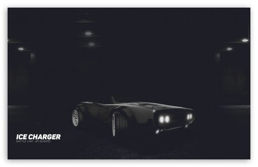 Rocket League - Ice Charger - Gray ❤ 4K UHD Wallpaper for Wide 16:10 5:3 Widescreen WHXGA WQXGA WUXGA WXGA WGA ; 4K UHD 16:9 Ultra High Definition 2160p 1440p 1080p 900p 720p ; Standard 4:3 5:4 3:2 Fullscreen UXGA XGA SVGA QSXGA SXGA DVGA HVGA HQVGA ( Apple PowerBook G4 iPhone 4 3G 3GS iPod Touch ) ; iPad 1/2/Mini ; Mobile 4:3 5:3 3:2 16:9 5:4 - UXGA XGA SVGA WGA DVGA HVGA HQVGA ( Apple PowerBook G4 iPhone 4 3G 3GS iPod Touch ) 2160p 1440p 1080p 900p 720p QSXGA SXGA ;