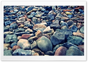 Rocks HD Wide Wallpaper for Widescreen
