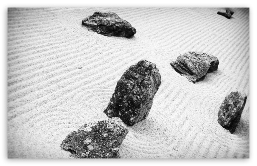 Rocks -  White Sand HD wallpaper for Wide 16:10 5:3 Widescreen WHXGA WQXGA WUXGA WXGA WGA ; HD 16:9 High Definition WQHD QWXGA 1080p 900p 720p QHD nHD ; Standard 4:3 5:4 3:2 Fullscreen UXGA XGA SVGA QSXGA SXGA DVGA HVGA HQVGA devices ( Apple PowerBook G4 iPhone 4 3G 3GS iPod Touch ) ; Tablet 1:1 ; iPad 1/2/Mini ; Mobile 4:3 5:3 3:2 16:9 5:4 - UXGA XGA SVGA WGA DVGA HVGA HQVGA devices ( Apple PowerBook G4 iPhone 4 3G 3GS iPod Touch ) WQHD QWXGA 1080p 900p 720p QHD nHD QSXGA SXGA ;