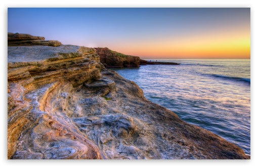 Rocks of Sunset Cliffs ❤ 4K UHD Wallpaper for Wide 16:10 5:3 Widescreen WHXGA WQXGA WUXGA WXGA WGA ; 4K UHD 16:9 Ultra High Definition 2160p 1440p 1080p 900p 720p ; UHD 16:9 2160p 1440p 1080p 900p 720p ; Standard 4:3 5:4 3:2 Fullscreen UXGA XGA SVGA QSXGA SXGA DVGA HVGA HQVGA ( Apple PowerBook G4 iPhone 4 3G 3GS iPod Touch ) ; Tablet 1:1 ; iPad 1/2/Mini ; Mobile 4:3 5:3 3:2 16:9 5:4 - UXGA XGA SVGA WGA DVGA HVGA HQVGA ( Apple PowerBook G4 iPhone 4 3G 3GS iPod Touch ) 2160p 1440p 1080p 900p 720p QSXGA SXGA ; Dual 16:10 5:3 16:9 4:3 5:4 WHXGA WQXGA WUXGA WXGA WGA 2160p 1440p 1080p 900p 720p UXGA XGA SVGA QSXGA SXGA ;