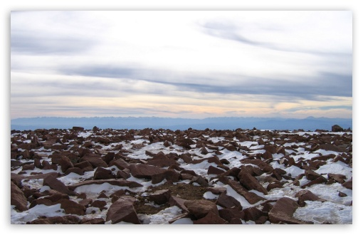 Rocky Land Winter HD wallpaper for Wide 16:10 5:3 Widescreen WHXGA WQXGA WUXGA WXGA WGA ; HD 16:9 High Definition WQHD QWXGA 1080p 900p 720p QHD nHD ; Standard 4:3 5:4 3:2 Fullscreen UXGA XGA SVGA QSXGA SXGA DVGA HVGA HQVGA devices ( Apple PowerBook G4 iPhone 4 3G 3GS iPod Touch ) ; Tablet 1:1 ; iPad 1/2/Mini ; Mobile 4:3 5:3 3:2 16:9 5:4 - UXGA XGA SVGA WGA DVGA HVGA HQVGA devices ( Apple PowerBook G4 iPhone 4 3G 3GS iPod Touch ) WQHD QWXGA 1080p 900p 720p QHD nHD QSXGA SXGA ;