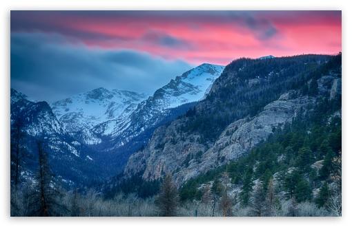Rocky Mountain National Park, Colorado ❤ 4K UHD Wallpaper for Wide 16:10 5:3 Widescreen WHXGA WQXGA WUXGA WXGA WGA ; UltraWide 21:9 24:10 ; 4K UHD 16:9 Ultra High Definition 2160p 1440p 1080p 900p 720p ; UHD 16:9 2160p 1440p 1080p 900p 720p ; Standard 4:3 5:4 3:2 Fullscreen UXGA XGA SVGA QSXGA SXGA DVGA HVGA HQVGA ( Apple PowerBook G4 iPhone 4 3G 3GS iPod Touch ) ; Smartphone 16:9 3:2 5:3 2160p 1440p 1080p 900p 720p DVGA HVGA HQVGA ( Apple PowerBook G4 iPhone 4 3G 3GS iPod Touch ) WGA ; Tablet 1:1 ; iPad 1/2/Mini ; Mobile 4:3 5:3 3:2 16:9 5:4 - UXGA XGA SVGA WGA DVGA HVGA HQVGA ( Apple PowerBook G4 iPhone 4 3G 3GS iPod Touch ) 2160p 1440p 1080p 900p 720p QSXGA SXGA ;