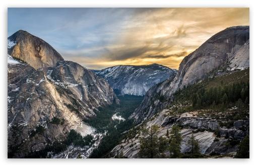 Rocky Mountains Landscape ❤ 4K UHD Wallpaper for Wide 16:10 5:3 Widescreen WHXGA WQXGA WUXGA WXGA WGA ; 4K UHD 16:9 Ultra High Definition 2160p 1440p 1080p 900p 720p ; Standard 4:3 5:4 3:2 Fullscreen UXGA XGA SVGA QSXGA SXGA DVGA HVGA HQVGA ( Apple PowerBook G4 iPhone 4 3G 3GS iPod Touch ) ; Tablet 1:1 ; iPad 1/2/Mini ; Mobile 4:3 5:3 3:2 16:9 5:4 - UXGA XGA SVGA WGA DVGA HVGA HQVGA ( Apple PowerBook G4 iPhone 4 3G 3GS iPod Touch ) 2160p 1440p 1080p 900p 720p QSXGA SXGA ;