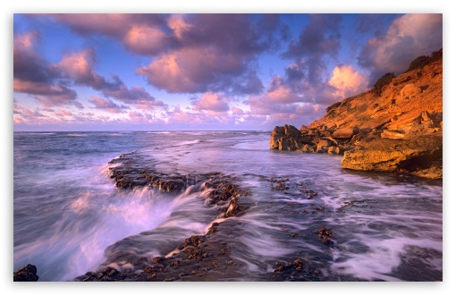 Rocky Ocean UltraHD Wallpaper for Wide 16:10 5:3 Widescreen WHXGA WQXGA WUXGA WXGA WGA ; 8K UHD TV 16:9 Ultra High Definition 2160p 1440p 1080p 900p 720p ; Standard 4:3 5:4 3:2 Fullscreen UXGA XGA SVGA QSXGA SXGA DVGA HVGA HQVGA ( Apple PowerBook G4 iPhone 4 3G 3GS iPod Touch ) ; Tablet 1:1 ; iPad 1/2/Mini ; Mobile 4:3 5:3 3:2 16:9 5:4 - UXGA XGA SVGA WGA DVGA HVGA HQVGA ( Apple PowerBook G4 iPhone 4 3G 3GS iPod Touch ) 2160p 1440p 1080p 900p 720p QSXGA SXGA ;