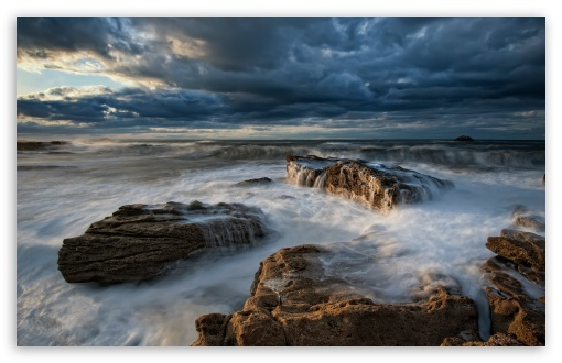 Rocky Seascape HD wallpaper for Wide 16:10 5:3 Widescreen WHXGA WQXGA WUXGA WXGA WGA ; HD 16:9 High Definition WQHD QWXGA 1080p 900p 720p QHD nHD ; Standard 4:3 5:4 3:2 Fullscreen UXGA XGA SVGA QSXGA SXGA DVGA HVGA HQVGA devices ( Apple PowerBook G4 iPhone 4 3G 3GS iPod Touch ) ; Tablet 1:1 ; iPad 1/2/Mini ; Mobile 4:3 5:3 3:2 16:9 5:4 - UXGA XGA SVGA WGA DVGA HVGA HQVGA devices ( Apple PowerBook G4 iPhone 4 3G 3GS iPod Touch ) WQHD QWXGA 1080p 900p 720p QHD nHD QSXGA SXGA ; Dual 16:10 5:3 16:9 4:3 5:4 WHXGA WQXGA WUXGA WXGA WGA WQHD QWXGA 1080p 900p 720p QHD nHD UXGA XGA SVGA QSXGA SXGA ;