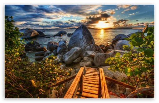 Rocky Shore HDR HD wallpaper for Wide 16:10 5:3 Widescreen WHXGA WQXGA WUXGA WXGA WGA ; HD 16:9 High Definition WQHD QWXGA 1080p 900p 720p QHD nHD ; Standard 4:3 5:4 3:2 Fullscreen UXGA XGA SVGA QSXGA SXGA DVGA HVGA HQVGA devices ( Apple PowerBook G4 iPhone 4 3G 3GS iPod Touch ) ; Tablet 1:1 ; iPad 1/2/Mini ; Mobile 4:3 5:3 3:2 16:9 5:4 - UXGA XGA SVGA WGA DVGA HVGA HQVGA devices ( Apple PowerBook G4 iPhone 4 3G 3GS iPod Touch ) WQHD QWXGA 1080p 900p 720p QHD nHD QSXGA SXGA ; Dual 16:10 5:3 16:9 4:3 5:4 WHXGA WQXGA WUXGA WXGA WGA WQHD QWXGA 1080p 900p 720p QHD nHD UXGA XGA SVGA QSXGA SXGA ;