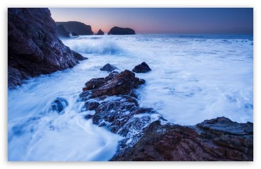Rodeo Beach HD wallpaper for Wide 16:10 5:3 Widescreen WHXGA WQXGA WUXGA WXGA WGA ; HD 16:9 High Definition WQHD QWXGA 1080p 900p 720p QHD nHD ; UHD 16:9 WQHD QWXGA 1080p 900p 720p QHD nHD ; Standard 4:3 5:4 3:2 Fullscreen UXGA XGA SVGA QSXGA SXGA DVGA HVGA HQVGA devices ( Apple PowerBook G4 iPhone 4 3G 3GS iPod Touch ) ; Tablet 1:1 ; iPad 1/2/Mini ; Mobile 4:3 5:3 3:2 16:9 5:4 - UXGA XGA SVGA WGA DVGA HVGA HQVGA devices ( Apple PowerBook G4 iPhone 4 3G 3GS iPod Touch ) WQHD QWXGA 1080p 900p 720p QHD nHD QSXGA SXGA ; Dual 16:10 5:3 4:3 5:4 WHXGA WQXGA WUXGA WXGA WGA UXGA XGA SVGA QSXGA SXGA ;
