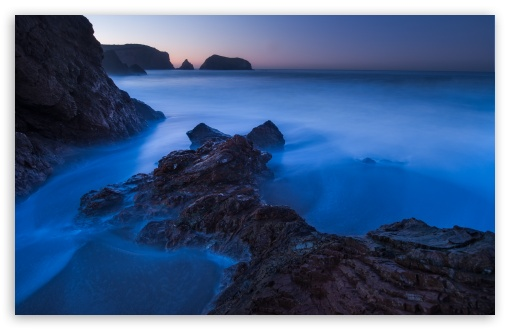 Rodeo Beach, Long Exposure HD wallpaper for Standard 4:3 5:4 Fullscreen UXGA XGA SVGA QSXGA SXGA ; Wide 16:10 5:3 Widescreen WHXGA WQXGA WUXGA WXGA WGA ; HD 16:9 High Definition WQHD QWXGA 1080p 900p 720p QHD nHD ; Other 3:2 DVGA HVGA HQVGA devices ( Apple PowerBook G4 iPhone 4 3G 3GS iPod Touch ) ; Mobile VGA WVGA iPhone iPad PSP Phone - VGA QVGA Smartphone ( PocketPC GPS iPod Zune BlackBerry HTC Samsung LG Nokia Eten Asus ) WVGA WQVGA Smartphone ( HTC Samsung Sony Ericsson LG Vertu MIO ) HVGA Smartphone ( Apple iPhone iPod BlackBerry HTC Samsung Nokia ) Sony PSP Zune HD Zen ; Tablet 2 Android 3 DVGA HVGA HQVGA devices ( Apple PowerBook G4 iPhone 4 3G 3GS iPod Touch ) ; Dual 4:3 5:4 16:10 5:3 16:9 UXGA XGA SVGA QSXGA SXGA WHXGA WQXGA WUXGA WXGA WGA WQHD QWXGA 1080p 900p 720p QHD nHD ;