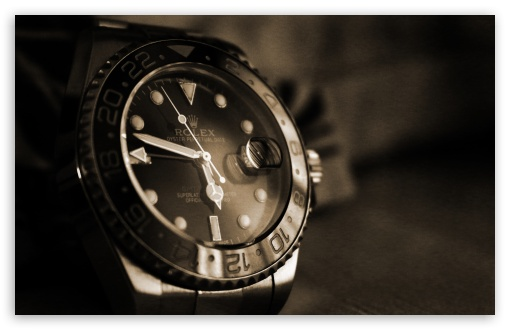 Rolex HD wallpaper for Wide 16:10 5:3 Widescreen WHXGA WQXGA WUXGA WXGA WGA ; HD 16:9 High Definition WQHD QWXGA 1080p 900p 720p QHD nHD ; UHD 16:9 WQHD QWXGA 1080p 900p 720p QHD nHD ; Standard 4:3 5:4 3:2 Fullscreen UXGA XGA SVGA QSXGA SXGA DVGA HVGA HQVGA devices ( Apple PowerBook G4 iPhone 4 3G 3GS iPod Touch ) ; Tablet 1:1 ; iPad 1/2/Mini ; Mobile 4:3 5:3 3:2 16:9 5:4 - UXGA XGA SVGA WGA DVGA HVGA HQVGA devices ( Apple PowerBook G4 iPhone 4 3G 3GS iPod Touch ) WQHD QWXGA 1080p 900p 720p QHD nHD QSXGA SXGA ;