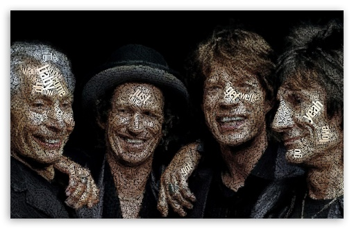 Rolling Stones HD wallpaper for Wide 16:10 5:3 Widescreen WHXGA WQXGA WUXGA WXGA WGA ; HD 16:9 High Definition WQHD QWXGA 1080p 900p 720p QHD nHD ; Standard 4:3 5:4 Fullscreen UXGA XGA SVGA QSXGA SXGA ; Tablet 1:1 ; iPad 1/2/Mini ; Mobile 4:3 5:3 3:2 16:9 5:4 - UXGA XGA SVGA WGA DVGA HVGA HQVGA devices ( Apple PowerBook G4 iPhone 4 3G 3GS iPod Touch ) WQHD QWXGA 1080p 900p 720p QHD nHD QSXGA SXGA ; Dual 16:10 5:3 16:9 4:3 5:4 WHXGA WQXGA WUXGA WXGA WGA WQHD QWXGA 1080p 900p 720p QHD nHD UXGA XGA SVGA QSXGA SXGA ;