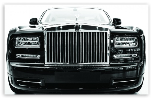 Rolls Royce HD wallpaper for Wide 16:10 5:3 Widescreen WHXGA WQXGA WUXGA WXGA WGA ; HD 16:9 High Definition WQHD QWXGA 1080p 900p 720p QHD nHD ; Mobile 5:3 16:9 - WGA WQHD QWXGA 1080p 900p 720p QHD nHD ;