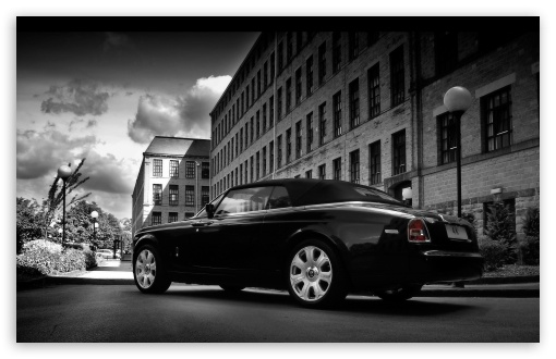Rolls Royce Drophead Coupe ❤ 4K UHD Wallpaper for Wide 16:10 5:3 Widescreen WHXGA WQXGA WUXGA WXGA WGA ; 4K UHD 16:9 Ultra High Definition 2160p 1440p 1080p 900p 720p ; Standard 4:3 5:4 3:2 Fullscreen UXGA XGA SVGA QSXGA SXGA DVGA HVGA HQVGA ( Apple PowerBook G4 iPhone 4 3G 3GS iPod Touch ) ; iPad 1/2/Mini ; Mobile 4:3 5:3 3:2 16:9 5:4 - UXGA XGA SVGA WGA DVGA HVGA HQVGA ( Apple PowerBook G4 iPhone 4 3G 3GS iPod Touch ) 2160p 1440p 1080p 900p 720p QSXGA SXGA ;