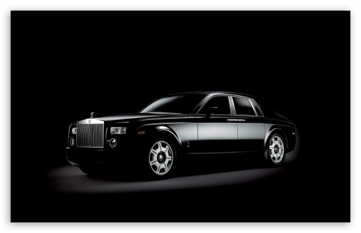 Rolls Royce Super Car 12 HD wallpaper for Standard 4:3 5:4 Fullscreen UXGA XGA SVGA QSXGA SXGA ; Wide 16:10 5:3 Widescreen WHXGA WQXGA WUXGA WXGA WGA ; HD 16:9 High Definition WQHD QWXGA 1080p 900p 720p QHD nHD ; Other 3:2 DVGA HVGA HQVGA devices ( Apple PowerBook G4 iPhone 4 3G 3GS iPod Touch ) ; Mobile VGA WVGA iPhone iPad PSP Phone - VGA QVGA Smartphone ( PocketPC GPS iPod Zune BlackBerry HTC Samsung LG Nokia Eten Asus ) WVGA WQVGA Smartphone ( HTC Samsung Sony Ericsson LG Vertu MIO ) HVGA Smartphone ( Apple iPhone iPod BlackBerry HTC Samsung Nokia ) Sony PSP Zune HD Zen ;