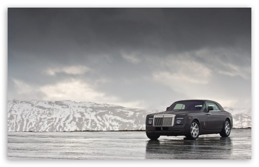 Rolls Royce Super Car 13 HD wallpaper for Wide 16:10 5:3 Widescreen WHXGA WQXGA WUXGA WXGA WGA ; HD 16:9 High Definition WQHD QWXGA 1080p 900p 720p QHD nHD ; Standard 4:3 5:4 3:2 Fullscreen UXGA XGA SVGA QSXGA SXGA DVGA HVGA HQVGA devices ( Apple PowerBook G4 iPhone 4 3G 3GS iPod Touch ) ; Tablet 1:1 ; iPad 1/2/Mini ; Mobile 4:3 5:3 3:2 16:9 5:4 - UXGA XGA SVGA WGA DVGA HVGA HQVGA devices ( Apple PowerBook G4 iPhone 4 3G 3GS iPod Touch ) WQHD QWXGA 1080p 900p 720p QHD nHD QSXGA SXGA ;