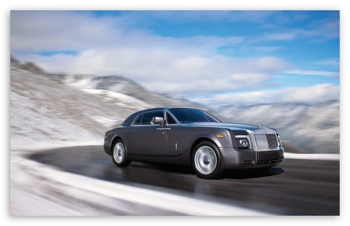 Rolls Royce Super Car 14 HD wallpaper for Wide 16:10 5:3 Widescreen WHXGA WQXGA WUXGA WXGA WGA ; HD 16:9 High Definition WQHD QWXGA 1080p 900p 720p QHD nHD ; Standard 4:3 5:4 3:2 Fullscreen UXGA XGA SVGA QSXGA SXGA DVGA HVGA HQVGA devices ( Apple PowerBook G4 iPhone 4 3G 3GS iPod Touch ) ; Tablet 1:1 ; iPad 1/2/Mini ; Mobile 4:3 5:3 3:2 16:9 5:4 - UXGA XGA SVGA WGA DVGA HVGA HQVGA devices ( Apple PowerBook G4 iPhone 4 3G 3GS iPod Touch ) WQHD QWXGA 1080p 900p 720p QHD nHD QSXGA SXGA ;