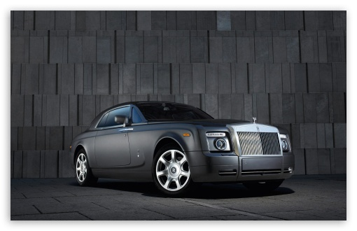 Rolls Royce Super Car 15 ❤ 4K UHD Wallpaper for Wide 16:10 5:3 Widescreen WHXGA WQXGA WUXGA WXGA WGA ; 4K UHD 16:9 Ultra High Definition 2160p 1440p 1080p 900p 720p ; Standard 4:3 5:4 3:2 Fullscreen UXGA XGA SVGA QSXGA SXGA DVGA HVGA HQVGA ( Apple PowerBook G4 iPhone 4 3G 3GS iPod Touch ) ; iPad 1/2/Mini ; Mobile 4:3 5:3 3:2 16:9 5:4 - UXGA XGA SVGA WGA DVGA HVGA HQVGA ( Apple PowerBook G4 iPhone 4 3G 3GS iPod Touch ) 2160p 1440p 1080p 900p 720p QSXGA SXGA ;