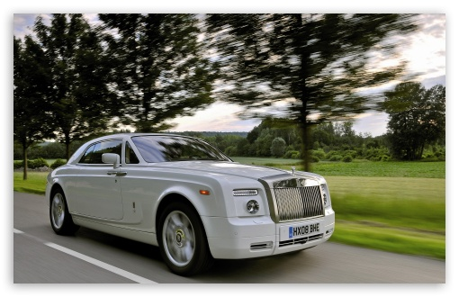 Rolls Royce Super Car 2 HD wallpaper for Wide 16:10 5:3 Widescreen WHXGA WQXGA WUXGA WXGA WGA ; HD 16:9 High Definition WQHD QWXGA 1080p 900p 720p QHD nHD ; Standard 4:3 5:4 3:2 Fullscreen UXGA XGA SVGA QSXGA SXGA DVGA HVGA HQVGA devices ( Apple PowerBook G4 iPhone 4 3G 3GS iPod Touch ) ; iPad 1/2/Mini ; Mobile 4:3 5:3 3:2 16:9 5:4 - UXGA XGA SVGA WGA DVGA HVGA HQVGA devices ( Apple PowerBook G4 iPhone 4 3G 3GS iPod Touch ) WQHD QWXGA 1080p 900p 720p QHD nHD QSXGA SXGA ;