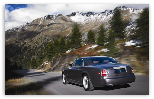 Rolls Royce Super Car 3 ❤ 4K UHD Wallpaper for Wide 16:10 5:3 Widescreen WHXGA WQXGA WUXGA WXGA WGA ; 4K UHD 16:9 Ultra High Definition 2160p 1440p 1080p 900p 720p ; Standard 4:3 5:4 3:2 Fullscreen UXGA XGA SVGA QSXGA SXGA DVGA HVGA HQVGA ( Apple PowerBook G4 iPhone 4 3G 3GS iPod Touch ) ; Tablet 1:1 ; iPad 1/2/Mini ; Mobile 4:3 5:3 3:2 16:9 5:4 - UXGA XGA SVGA WGA DVGA HVGA HQVGA ( Apple PowerBook G4 iPhone 4 3G 3GS iPod Touch ) 2160p 1440p 1080p 900p 720p QSXGA SXGA ;