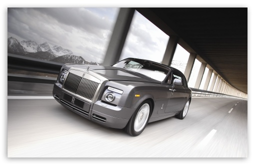 Rolls Royce Super Car 6 HD wallpaper for Wide 16:10 5:3 Widescreen WHXGA WQXGA WUXGA WXGA WGA ; HD 16:9 High Definition WQHD QWXGA 1080p 900p 720p QHD nHD ; Standard 4:3 5:4 3:2 Fullscreen UXGA XGA SVGA QSXGA SXGA DVGA HVGA HQVGA devices ( Apple PowerBook G4 iPhone 4 3G 3GS iPod Touch ) ; Tablet 1:1 ; iPad 1/2/Mini ; Mobile 4:3 5:3 3:2 16:9 5:4 - UXGA XGA SVGA WGA DVGA HVGA HQVGA devices ( Apple PowerBook G4 iPhone 4 3G 3GS iPod Touch ) WQHD QWXGA 1080p 900p 720p QHD nHD QSXGA SXGA ;