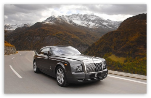 Rolls Royce Super Car 7 HD wallpaper for Wide 16:10 5:3 Widescreen WHXGA WQXGA WUXGA WXGA WGA ; HD 16:9 High Definition WQHD QWXGA 1080p 900p 720p QHD nHD ; Standard 4:3 5:4 3:2 Fullscreen UXGA XGA SVGA QSXGA SXGA DVGA HVGA HQVGA devices ( Apple PowerBook G4 iPhone 4 3G 3GS iPod Touch ) ; Tablet 1:1 ; iPad 1/2/Mini ; Mobile 4:3 5:3 3:2 16:9 5:4 - UXGA XGA SVGA WGA DVGA HVGA HQVGA devices ( Apple PowerBook G4 iPhone 4 3G 3GS iPod Touch ) WQHD QWXGA 1080p 900p 720p QHD nHD QSXGA SXGA ;