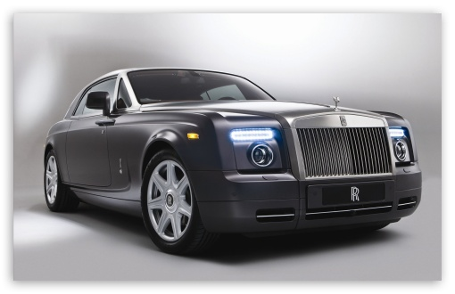 Rolls Royce Super Car 9 HD wallpaper for Wide 16:10 5:3 Widescreen WHXGA WQXGA WUXGA WXGA WGA ; HD 16:9 High Definition WQHD QWXGA 1080p 900p 720p QHD nHD ; Standard 3:2 Fullscreen DVGA HVGA HQVGA devices ( Apple PowerBook G4 iPhone 4 3G 3GS iPod Touch ) ; Mobile 5:3 3:2 16:9 - WGA DVGA HVGA HQVGA devices ( Apple PowerBook G4 iPhone 4 3G 3GS iPod Touch ) WQHD QWXGA 1080p 900p 720p QHD nHD ;