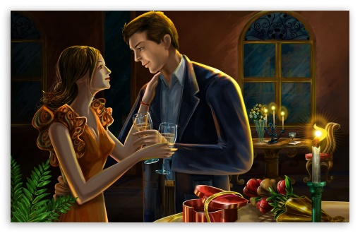 Romantic Dinner UltraHD Wallpaper for Wide 16:10 5:3 Widescreen WHXGA WQXGA WUXGA WXGA WGA ; 8K UHD TV 16:9 Ultra High Definition 2160p 1440p 1080p 900p 720p ; Standard 4:3 5:4 3:2 Fullscreen UXGA XGA SVGA QSXGA SXGA DVGA HVGA HQVGA ( Apple PowerBook G4 iPhone 4 3G 3GS iPod Touch ) ; iPad 1/2/Mini ; Mobile 4:3 5:3 3:2 16:9 5:4 - UXGA XGA SVGA WGA DVGA HVGA HQVGA ( Apple PowerBook G4 iPhone 4 3G 3GS iPod Touch ) 2160p 1440p 1080p 900p 720p QSXGA SXGA ;